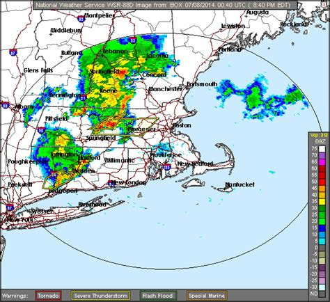Boston Weather Map by More Storms In The Forecast Here S Some Tips On Reading