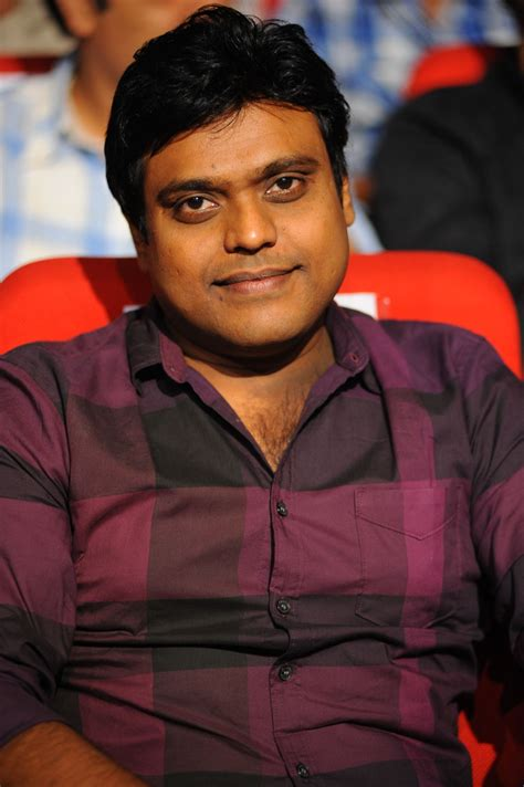upcoming biography movies 2016 harris jayaraj next movie upcoming movies 2017