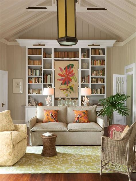 bookcases for rooms bookcases for living room houzz