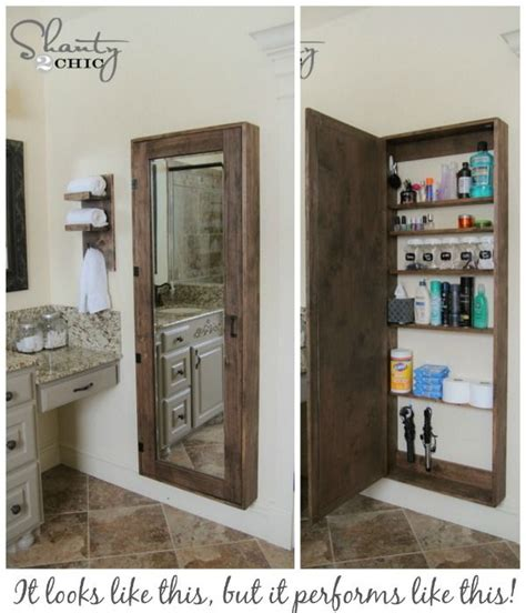 storage ideas for bathroom bathroom storage solutions small space hacks tricks