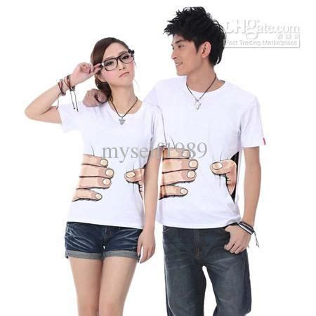 Cheap Shirts For Couples 1000 Images About T Shirt On Disney