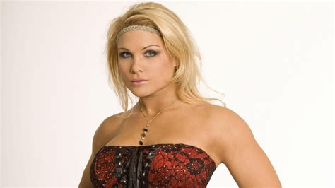 wwe hot beth wwe divas images beth phoenix hd wallpaper and background