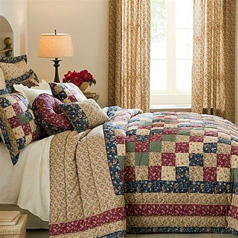 120 X 118 Quilt by 11p King Quilted Bedspread Shams Pillows Valances Sheets