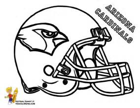 football helmet coloring page pro football helmet coloring page anti skull cracker