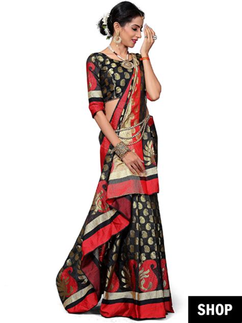 low hip saree draping saree draping tips for thin women how to look curvy in a