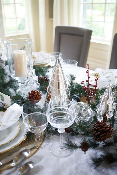 juliska christmas trees thanksgiving to fashionable hostess