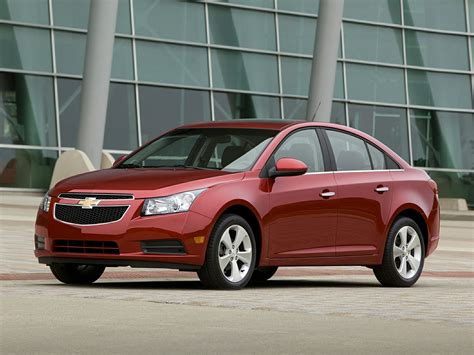 chevy cruze 2014 chevrolet cruze price photos reviews features