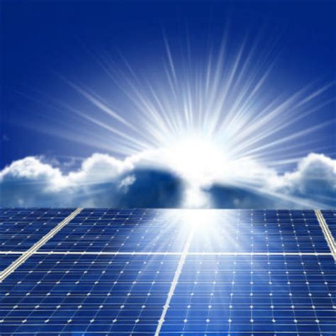 lade energia solare ventajas y desventajas de la energia solar fotovoltaica