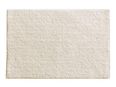 bathroom rug runner washable bathroom rug runner washable rugs ideas