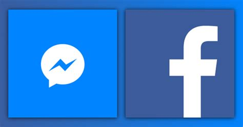 fb messenger apk free messenger for windows free