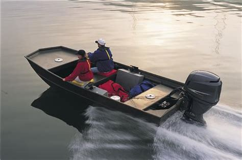 jon boat with seats cover jon boats taylor made trailerite semi custom boat cover