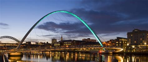 premier appartments newcastle pubs in newcastle serviced apartments newcastle