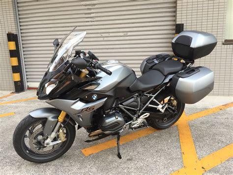 Motorcycle Dealers Dayton Ohio by Ohio Motorcycle Dealers Find A Motorcycle Dealership In