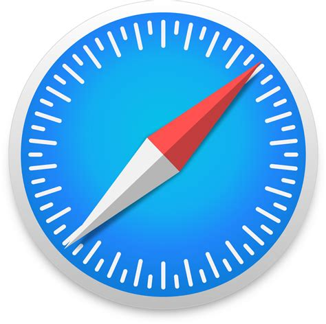 Safitri Syari safari web browser