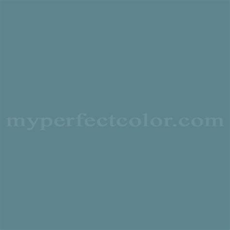 ameritone devoe 2c11 5 teal gray match paint colors myperfectcolor