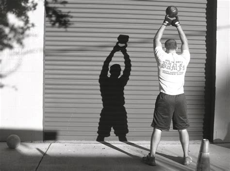 Kettlebell Swing Crossfit by Svg Fit A Crossfit 25 Jun 2012 Kettlebell Swing
