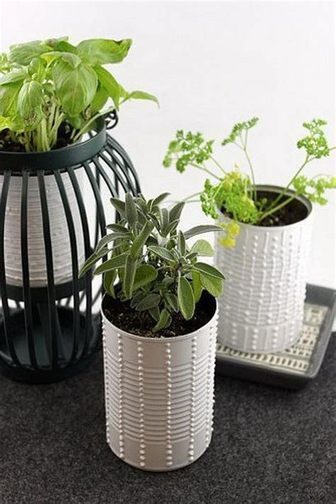 diy planter ideas 20 creative diy planter ideas hative