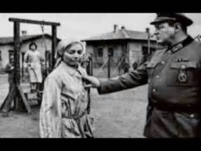 Holocaust documentary history amp story of holocaust survivors