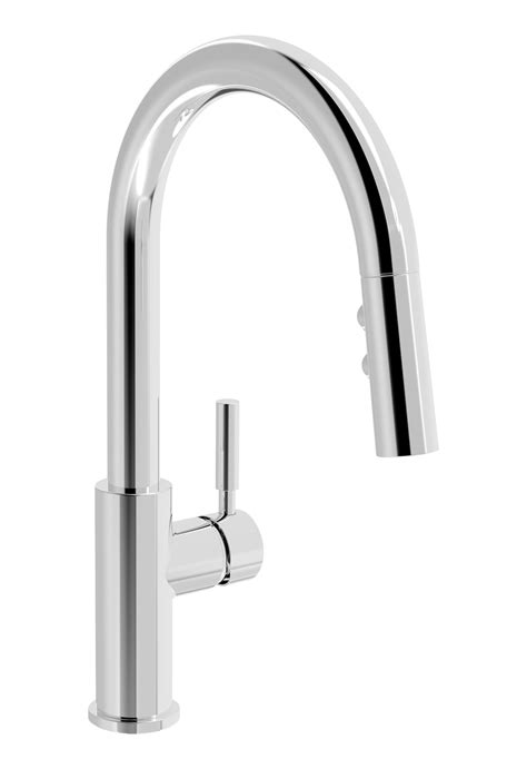 symmons kitchen faucets 2018 dia 174 single handle pull kitchen faucet s 3510 pd 1 5 symmons industries inc