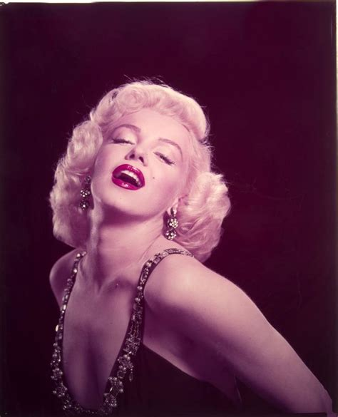 auctioned rare marilyn monroe photos rare marilyn monroe photos go up for auction