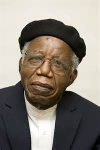 Chinua Achebe Essays by Was Chinua Achebe The Quot Of Literature Quot Publishing Perspectives