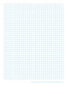 graphs templates printable blank graphs new calendar template site