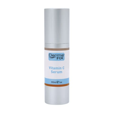 Vitamin C Serum Active Ingredients serums with high active ingredients improve skincare results