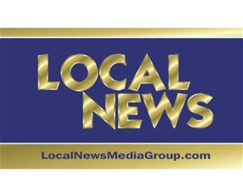 newstime mo local news national news local sports local news media group to launch new digital advertising