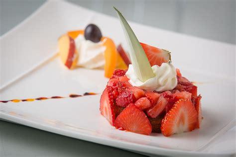 cuisine cherbourg cours de cuisine cherbourg great agrandir la carte with