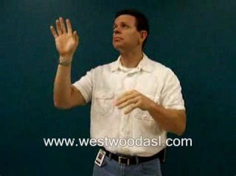 Anthem Health Mba Internship by The Spangled Banner In American Sign Language Asl