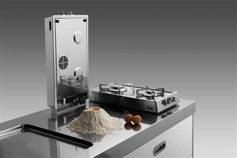 piano cottura induzione o gas piani cottura portatili a gas e a induzione pratici e