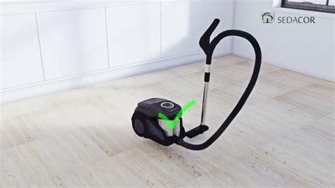 parquet da incollare sul pavimento pavimenti da incollare pavimento laminato mm