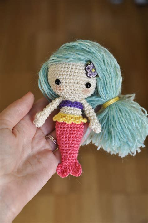 free amigurumi patterns 20 free amigurumi patterns to melt your heart