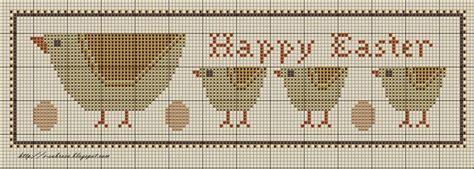 17 beste afbeeldingen over cross stitch country cottage needleworks op pinterest kerst 17 beste afbeeldingen over borduren pasen lente op
