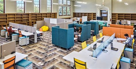 post occupancy evaluation of google s workspace in zurich ynno coworking insights a post occupancy evaluation of fatpipe