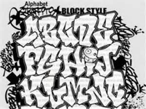 graffiti style tattoo designs graffiti creator styles graffiti font styles a z