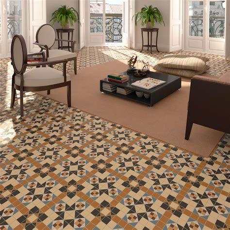 pattern tiles dublin victorian tile patterns exquisite victorian tiles styles