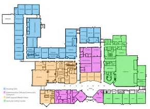 Senior Housing Floor Plans undergraduate research journal for the human sciences