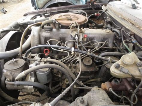 junkyard find 1978 mercedes 300d the about cars
