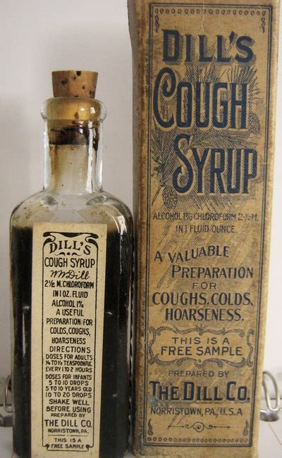 itrabat expectoran syrup 1 botol bottle dills family extract cough syrup contained