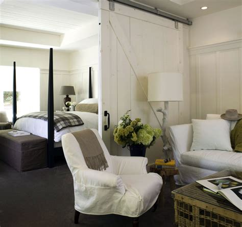 seating area in bedroom bedroom seating area home decor interior design