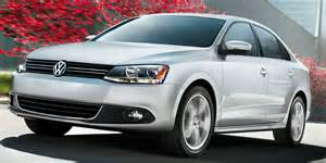 true car new cars top new car lease and finance deals for july 2012