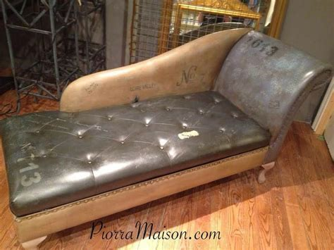 chalk paint leather chalk paint on leather diy crafts