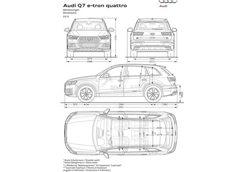 28 audi q7 3 0 tdi wiring diagram jeffdoedesign