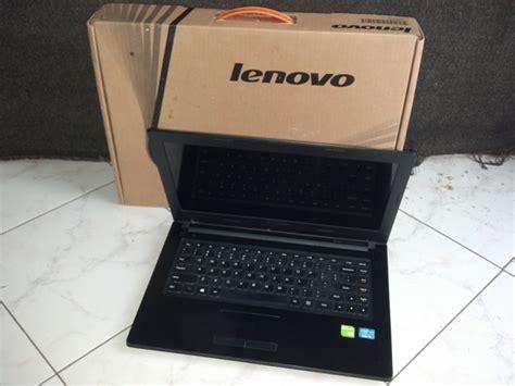 Lenovo Baterai Laptop G400s lenovo g400s i5 nvidia 2 gb service laptop jogja