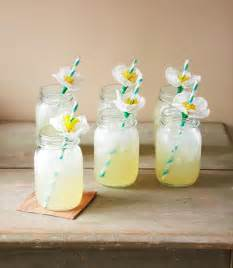 craft projects for 8 diy easy summer craft projects diy and crafts