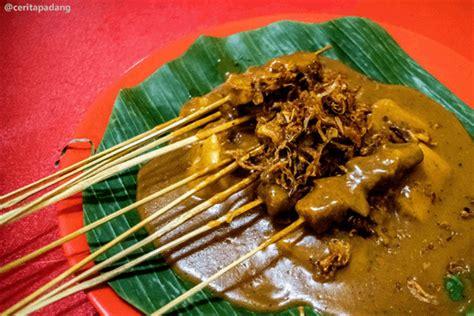 Bumbu Rendang Padang Nikma Cita Rasa Khas Padang makanan khas padang sumatera barat