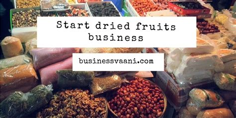 starting catering business in india business plan ideas