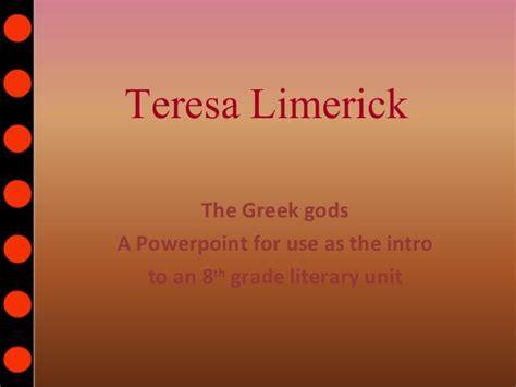 powerpoint tutorial greek greek gods introduction powerpoint