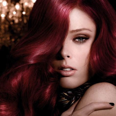 professional loreal hair color best hair color 2017 l oreal hair color chart and shades 2017 for professional looks beautytipsmart